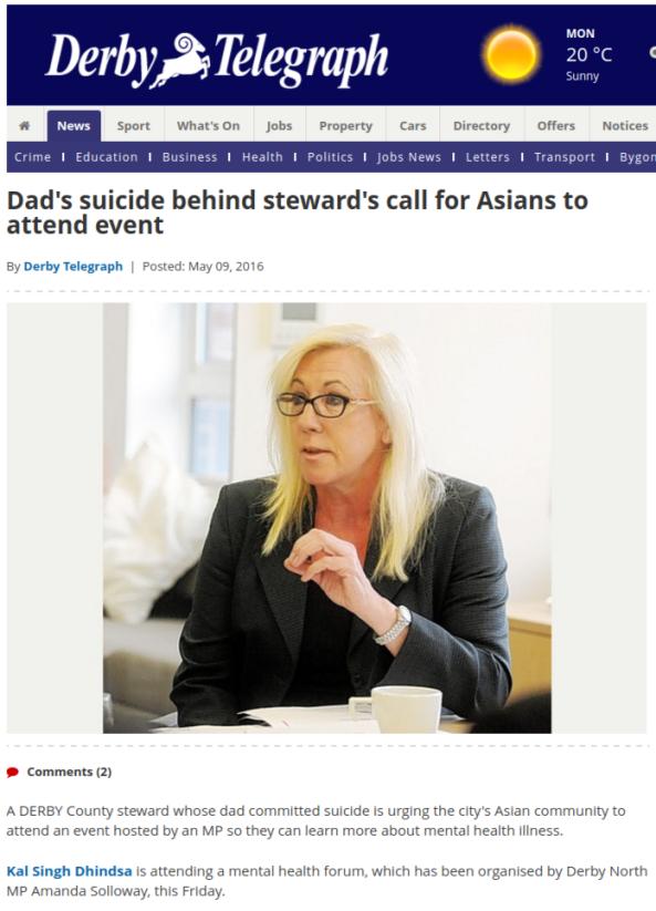 FireShot Capture 425 - Dad's suicide behind steward's call f_ - http___www.derbytelegraph.co.uk_Da