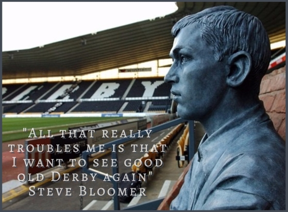Steve Bloomer .jpeg