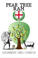 Pear Tree Ram